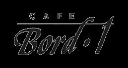 cafe bord 1